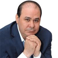 محمد أبوالفضل