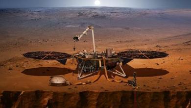 """Photo of ناسا تودّع """"أوبي"""" بعد علاقة دامت أكثر من 14 عاما"""