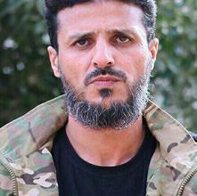 وسام بن حميد