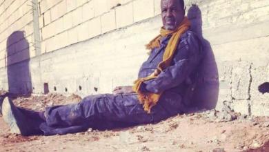 "Photo of الليبيون يفضحون ""سراً"" أخفاه ونيس بوخمادة"