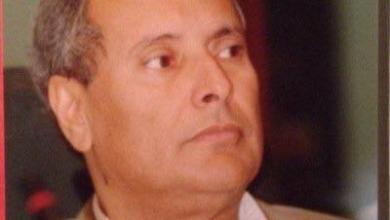 يوسف الصواني