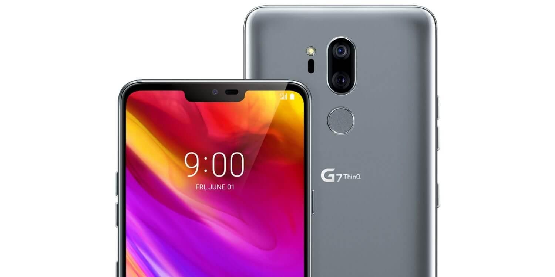 شركة شاومي Xiaomi تطلق هاتفها الجديدXaomi Black Shark