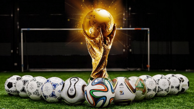 Photo of أغرب حكايات كأس العالم في كتاب