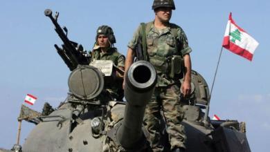 """Photo of أميركا تُحيّد """"انتصار حزب الله"""".. وتدعم الجيش اللبناني"""