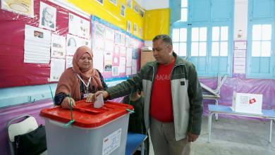 Photo of تونس تخوض أول انتخابات بلدية منذ 2011