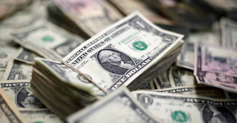 الدولار - تعبيرية