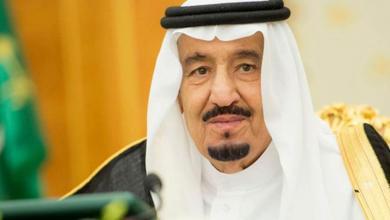 Photo of العاهل السعودي يدعو لِقمّتين طارئتين