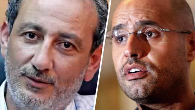 Photo of البرغثي: الانتخابات حتمية وسيف ضمن المشهد