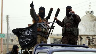 Photo of علاقة جماعة الأخوان المسلمين بتنظيم القاعدة في ليبيا