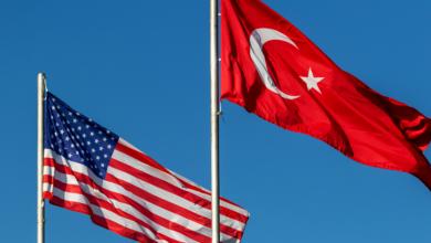 Photo of حرب رسوم جمركية بين تركيا وأميركا