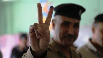 """Photo of انتخابات العراق في """"مهب التشكيك"""".. العبادي يتقدم"""