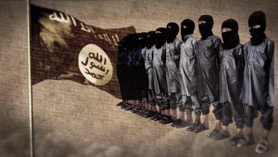 "Photo of ""هيومن رايتس"" تطالب تونس الاهتمام بأطفال داعش"