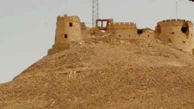 Photo of قرار بوقف إطلاق النار في سبها