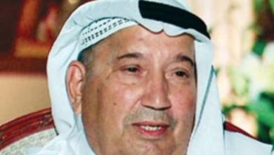 Photo of ما بعد الانتخابات العربية