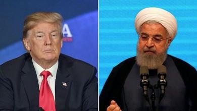 اتفاق إيراني
