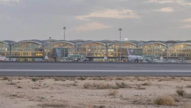 صورة الأردن يبدأ إلغاء تأشيرة المرضى الليبيين