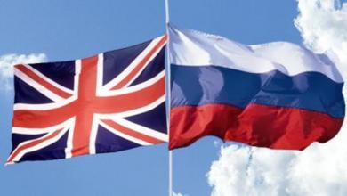 Photo of بريطانيا: روسيا تمادت بإسقاط الطائرة الماليزية