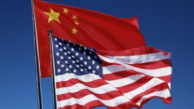 Photo of ترطيب الأجواء الاقتصادية بين أميركا والصين