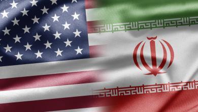 Photo of ألمانيا تأمل بتغيّر موقف أميركا من إيران