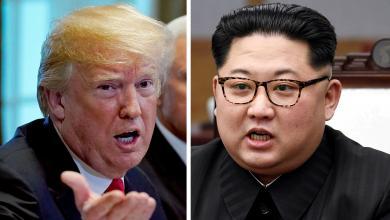 "Photo of كوريا الشمالية تُهدد بـ""تدمير أميركا"" بهذه الحالة"