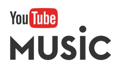 Photo of اكتشف خدمة يوتيوب الموسيقية الجديدة