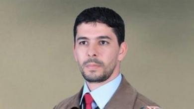 Photo of بادي: الاتفاق مع تاورغاء خطوة لمصالحة شاملة