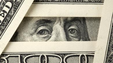 Photo of تاجر عملة يكشف لـ218 أسرار هبوط الدولار