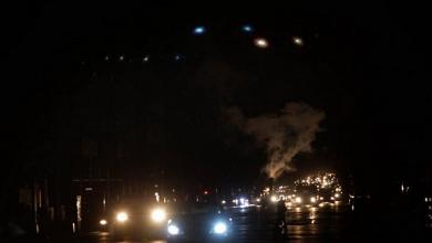 صورة الليبيّون يدفعون ثمن الصراع بازدياد أوجه معاناتهم