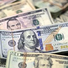 Photo of تداول العملة بالخارج