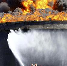 خسائر الهلال النفطي