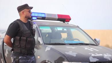 Photo of قوة أمنية مُساندة تصل راس لانوف