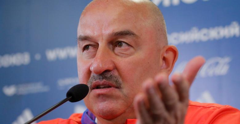 ستانيسلاف تشيرتشيسوف