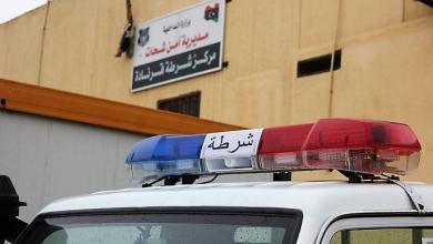 Photo of قوة قتالية تلتحق بصفوف الجيش في درنة