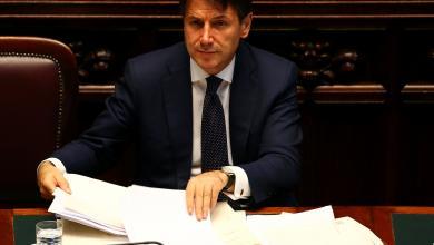 Photo of إيطاليا بين أزماتها الاقتصادية ومؤتمر باليرمو.. فاقد الشيء لا يعطيه