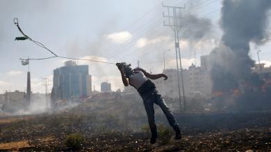 Photo of قتلى في احتجاجات على حدود غزة