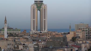 Photo of خبر سعيد إلى سكان طرابلس