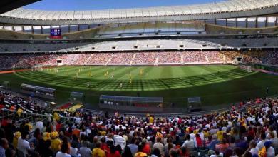 صورة ما الفائدة من استضافة كأس العالم؟