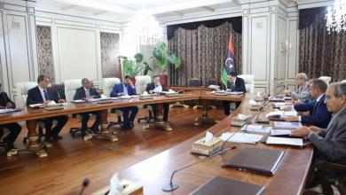 Photo of الليبية للاستثمار.. قرارات منتظرة لتحسين الأداء