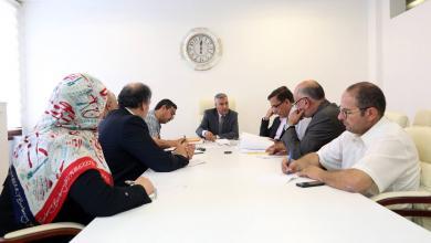 Photo of الديون تُهدد مركز طرابلس الطبي
