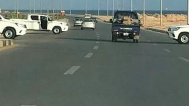 Photo of أمن طرابلس: أيادٍ خفية تحاول ضرب العاصمة