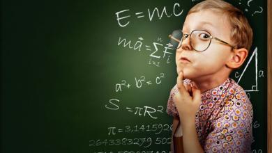 صورة جين الذكاء البشري.. غموض يُغري العلماء