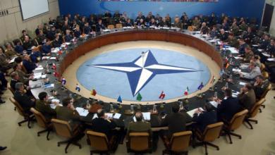 Photo of اعتقال شخصين يخططان للهجوم على الناتو