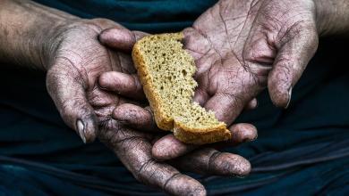 Photo of خبير أممي: الفقر يستفحل بزمن ترامب