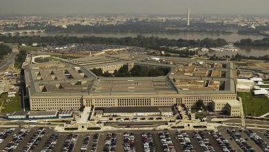 Photo of تقرير: أمريكا تدرس سحب قواتها من غرب أفريقيا