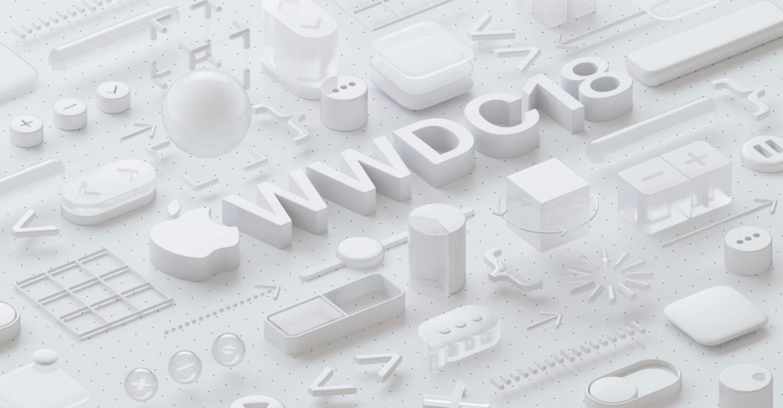 مؤتمر WWDC