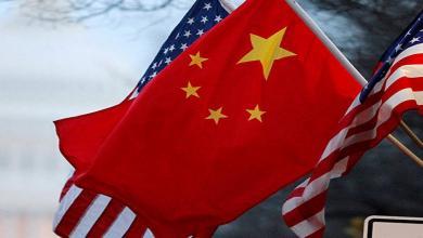 Photo of احتدام الخلافات بين الصين وأميركا