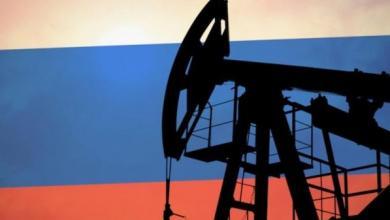Photo of إنتاج النفط الروسي يتجاوز 11 مليون برميل