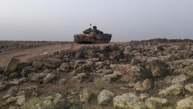 Photo of رد عنيف مرتقب من واشنطن ضد دمشق