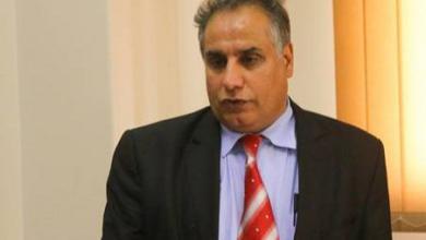 Photo of رئيس نادي الصداقة يقدم استقالته