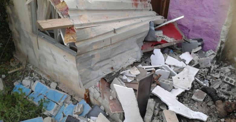 سلسلة هجمات إرهابية تهز جنوب سوريا